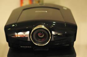Mitsubishi HC9000D HC 9000 3D Projektor