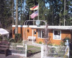 Foto 2 Mobielheim im Westerwald
