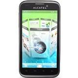 Alcatel 995 D