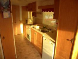 Foto 6 Mobil- Wohnhaus am Atlantik in Hourtin (Medoc)