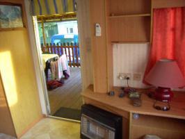 Foto 9 Mobil- Wohnhaus am Atlantik in Hourtin (Medoc)