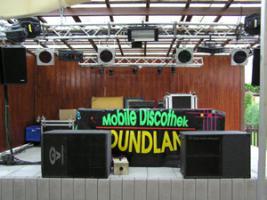 Foto 2 Mobile Diskothek Soundland