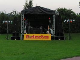 Foto 3 Mobile Diskothek Soundland