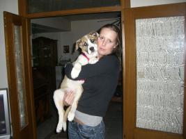 Foto 4 **Mobile Tiersitterin!Ich kümmere mich um Ihr Tier**