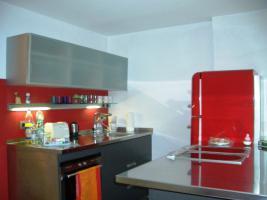 Foto 3 Mobilertes 1 Zimmer-App. in Uni- und Kliniknähe in Erlangen von August 2011 bis März 2013 zur Zwischenmiete