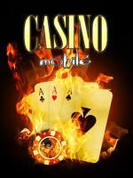 Mobiles Event Casino mieten