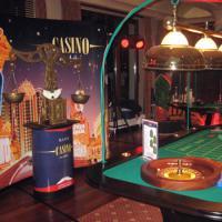 Foto 2 Mobiles Event Casino mieten
