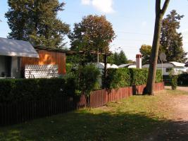 Foto 4 Mobilheim