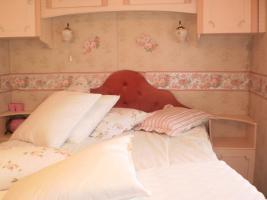 Foto 5 Mobilheim auf Campingplatz Rivo Torto in NL zu verkaufen