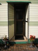 Foto 7 Mobilheim auf Campingplatz Rivo Torto in NL zu verkaufen