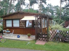 Foto 3 Mobilheim in Holland