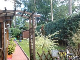 Foto 4 Mobilheim in Holland