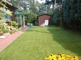 Foto 5 Mobilheim in Holland