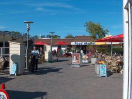 Foto 3 Mobilheim in Kamperland zu vermieten