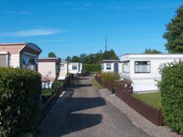 Foto 4 Mobilheim in Kamperland zu vermieten