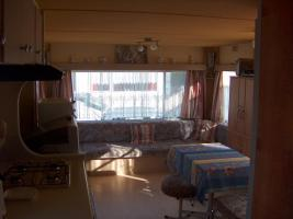 Foto 5 Mobilheim in Kamperland zu vermieten