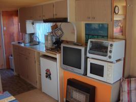 Foto 6 Mobilheim in Kamperland zu vermieten
