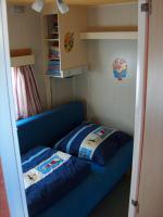 Foto 8 Mobilheim in Kamperland zu vermieten