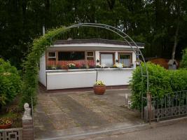 Foto 2 Mobilheim in Velden (Venlo) NL