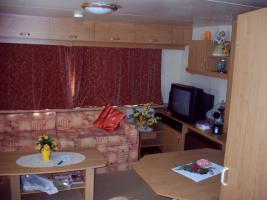 Foto 2 Mobilheim zu Vermieten