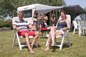 Foto 7 Mobilheim mieten an der Costa Brava Spanien