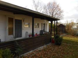 Mobilheim nahe niederländische Grenze - ideal für Familien!