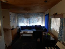 Foto 2 Mobilheim nahe niederländische Grenze - ideal für Familien!