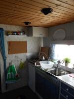 Foto 3 Mobilheim nahe niederländische Grenze - ideal für Familien!