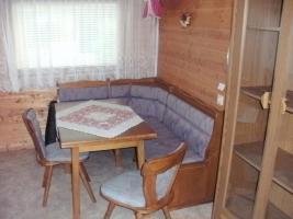 Foto 2 Mobilheim zu verkaufen