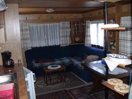 Foto 2 Mobilhome am Schiffenen-See zu Verkaufen