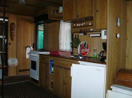 Foto 4 Mobilhome am Schiffenen-See zu Verkaufen