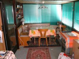 Foto 5 Mobilhome am Schiffenen-See zu Verkaufen