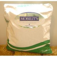 Foto 2 Mobility mix 1 kilo Dodson @ Horrell Kräutermischung Bewegungsapparat