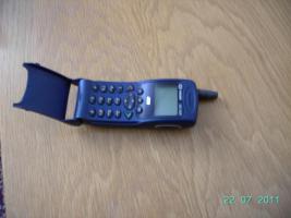 Foto 2 Mobiltelefon