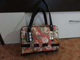 Mode Tasche