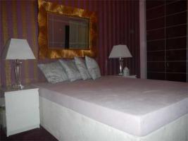 Foto 2 Modell-Zimmer in Berlin-Britz (Neukölln) tageweise zu vermieten