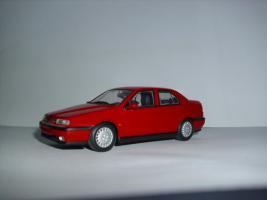 Modellauto 1:43