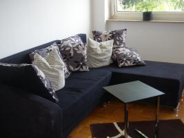 Foto 4 Modern ausgestattete 2-Zimmerwohnung zwischen Düsseldorf und Essen