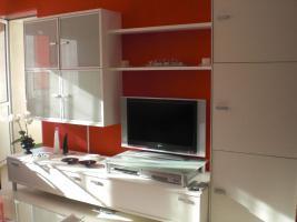 Foto 2 Modern möblierte 3 Zimmer Wohnung zu vermieten! Wohnen auf Zeit!
