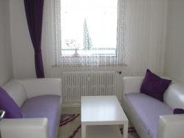 Foto 5 Modern möblierte 3 Zimmer Wohnung zu vermieten! Wohnen auf Zeit!