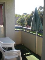 Foto 8 Modern möblierte 3 Zimmer Wohnung zu vermieten! Wohnen auf Zeit!