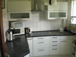 Foto 9 Modern möblierte 3 Zimmer Wohnung zu vermieten! Wohnen auf Zeit!
