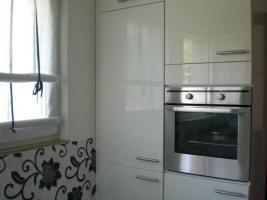 Foto 11 Modern möblierte 3 Zimmer Wohnung zu vermieten! Wohnen auf Zeit!
