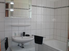 Foto 12 Modern möblierte 3 Zimmer Wohnung zu vermieten! Wohnen auf Zeit!