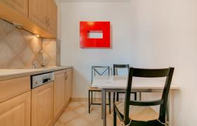 Foto 3 Moderne 1 Zimmer Wohnung