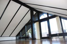 Moderne 2 zimmer studio wohnung in zweifamilienhaus in - Fenster solingen ...