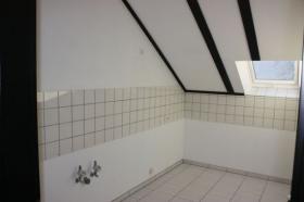 Foto 3 Moderne 2-Zimmer-Studio-Wohnung in Zweifamilienhaus