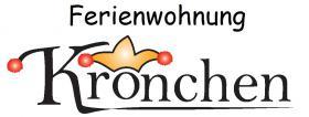 Moderne 3-Sterne-Ferienwohnung ''Krönchen'' in Leinsweiler