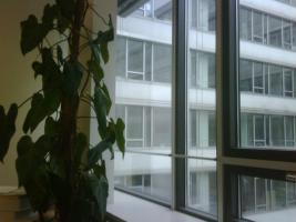 Moderne Bürofläche in bester Lage von Stuttgart Vaihingen