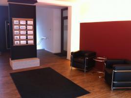 Foto 3 Moderne Büroräume in einem attraktiven Bürohaus in Nürnberg